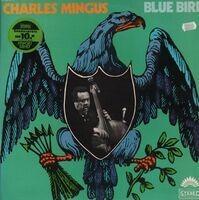 Charles Mingus - Blue Bird