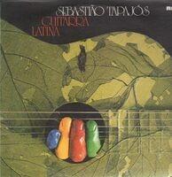 Sebastiao Tapajos - Guitarra Latina