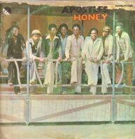 The Apostles - Honey