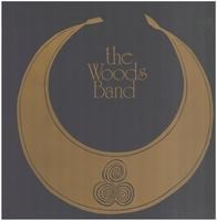 The Woods Band - The Woods Band